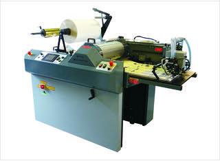 Laminátor LAM-503 P00226075