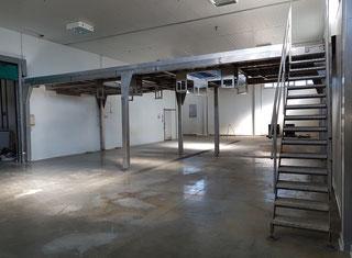 Carpentiere Piattaforma P00226083