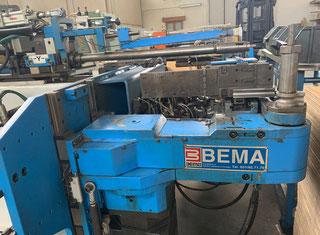 Bema REVERSE 25 P00226095