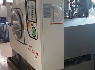 Techno-Dry KING 510 P00226098