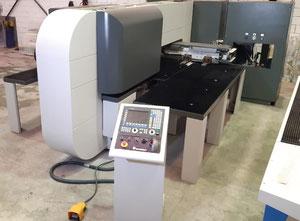 Danobat / Goiti P1317 CNC Stanzmaschine
