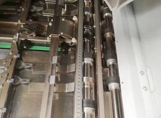 Horizon BQ-470 P00227006