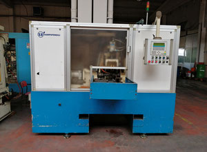 Samputensili SCT3 Deburring machine