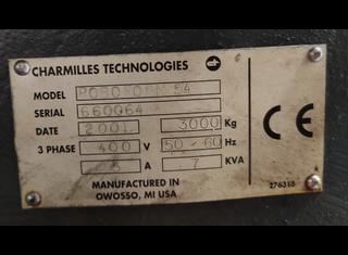 Charmilles Roboform 54 P00227045