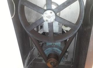 Tetra Pak Hoyer KF 1200 XC P00227061