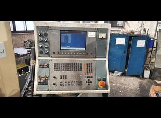 Zps Tajmac MCFV 1060 S P00227072