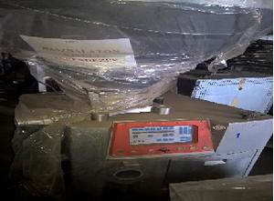 Vákuová plnička HTS HTS 250
