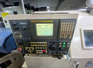Miyano BNE-51S P00227146