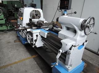 Schaerer M IV L / Digital P00228027