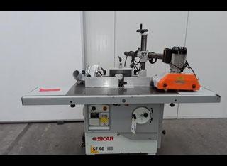 Sicar SF 90 P00228031