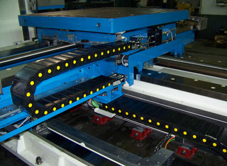 Gpm Titan International AFD 105 DRO P00228063