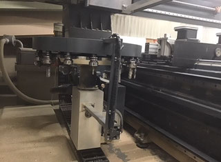 Holztech Industrial Evolution C P00228069