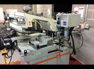 Saws Direct SD-350DSA SEMI-AUTOMATIC P00228071