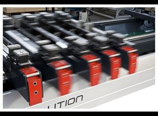 Holztech Industrial Evolution D 6.2 P00228075