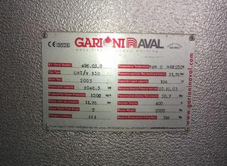 Garioni 1500 P00228076