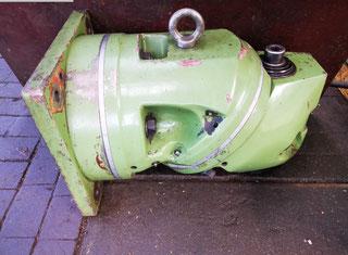 WOTAN B 105 S P00228082