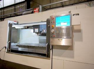 Haas VM6 P00228087