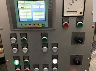 Meuselwitz SFS 800/3x3000 P00228089