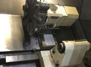 Accuway UT-300 P00228091