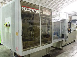Negri Bossi V370-2000 P00228103