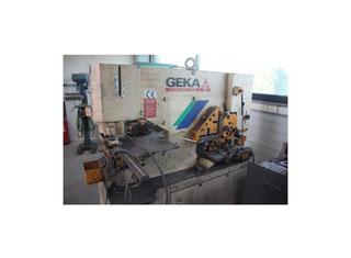 Geka Hydrocrop 55 SD P00228126