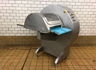 Cp Food Machinery SC 180 P00228133