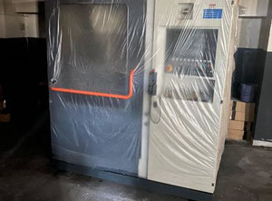 Máquina de electroerosión por hilo Charmilles Robofi̇l 310