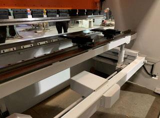 Ermaksan CNC HAP 3100x80 P00228154