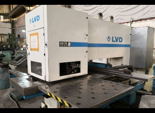 LVD Delta 1000 P00228163