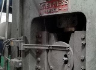 Inverpress Lecco 100 T P00228186