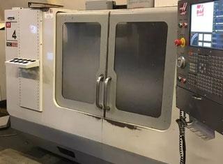 Haas VF-4 P00228196