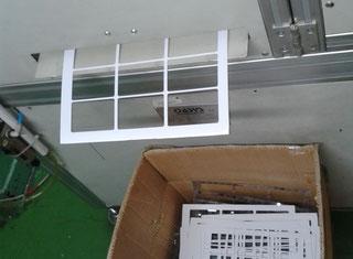 Oasys OCP-103 P00229020