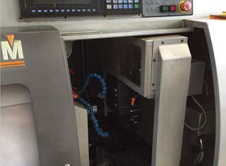 Poly Gim Mini88Y P00302005