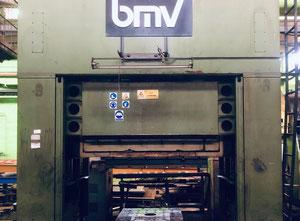 Presse Meccaniche Firenze BMV T1 Presse