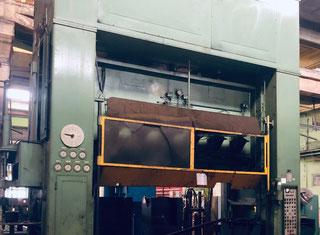 Friedrich Krupp Ag PAS-280/6/550 P00302013