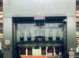 Friedrich Krupp Ag PAS-280/6/550 P00302014