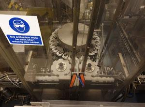 Marchesini SC24 Reinigung-  und Sterilisierungsmaschine