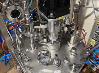 Sartorius B.Braun Biotech Biostat C 30-2 P00302028