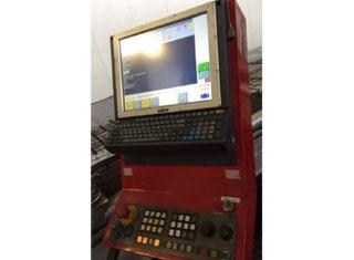 Brave UMC150 P00302035