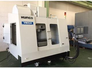 Hurco VMX24 P00302036