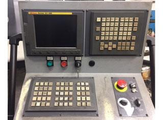 FMS ISX20 P00302037