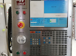 Haas VF 11-40 HE P00302040