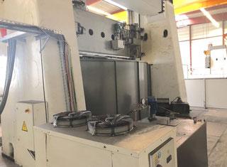 Stanko 1550 CNC P00302045
