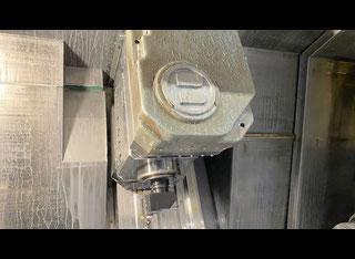 Biglia SMART TURN 1200 S P00302048
