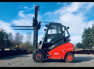 Linde H 50 T P00302052
