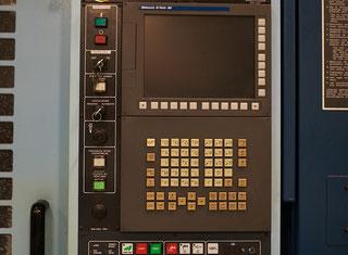 Matsuura MAM72-25V P00302053