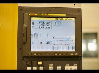 Robodrill Alfa T14ib P00302056