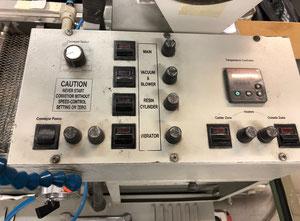 USA SUNRAISE  HP-20 Siebdruckmaschine