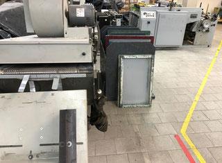 USA SUNRAISE  HP-20 P00302057
