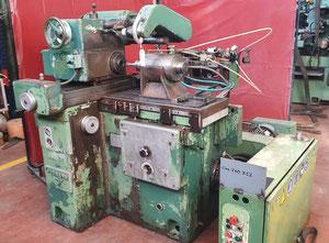 Voumard 3-A Cylindrical internal grinding machine